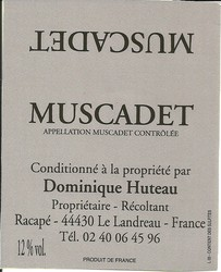bag in box 5 l muscadet