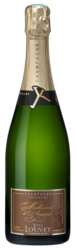 CHAMPAGNE CUVEE RESERVE