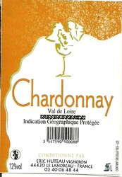 bag in box 5 l chardonnay